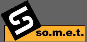 Somet srl - Produzione e costruzione cilindri oleodinamici - Cesena
